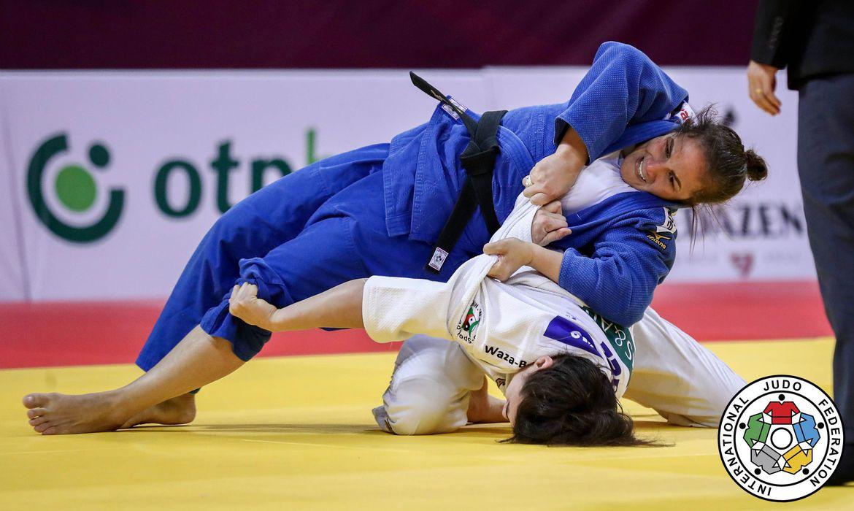 maria-portela-garante-primeiro-ouro-do-judo-brasileiro-em-2021