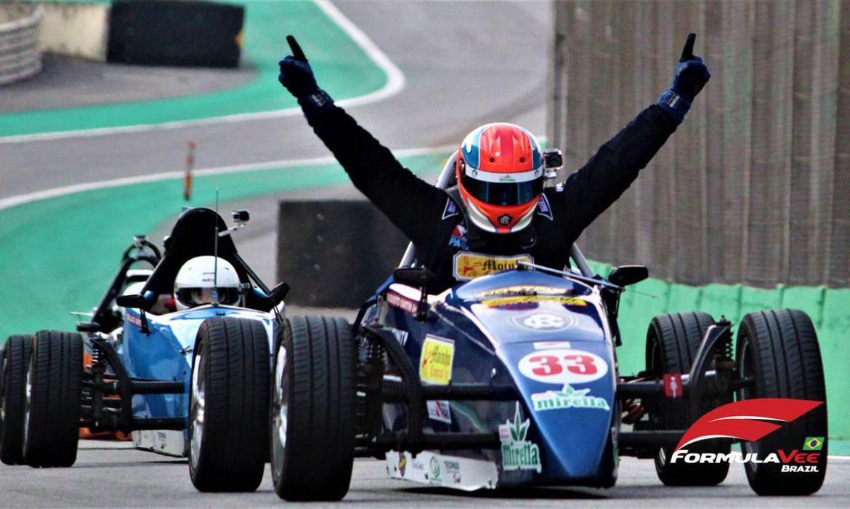 fora-da-f1,-brasil-tem-desafios-na-base-para-alavancar-automobilismo