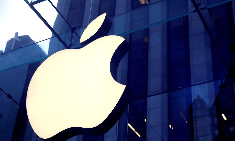 hoje-e-dia:-empresa-de-computadores-apple-foi-inaugurada-ha-45-anos