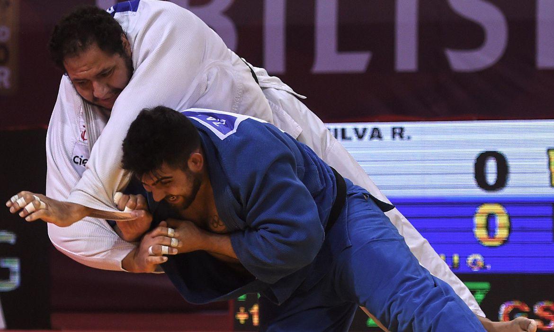 brasil-vai-tres-vezes-ao-podio-no-ultimo-dia-do-grand-slam-de-tbilisi
