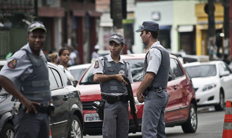 blitze-dispersa-mais-de-350-aglomeracoes-na-capital-paulista