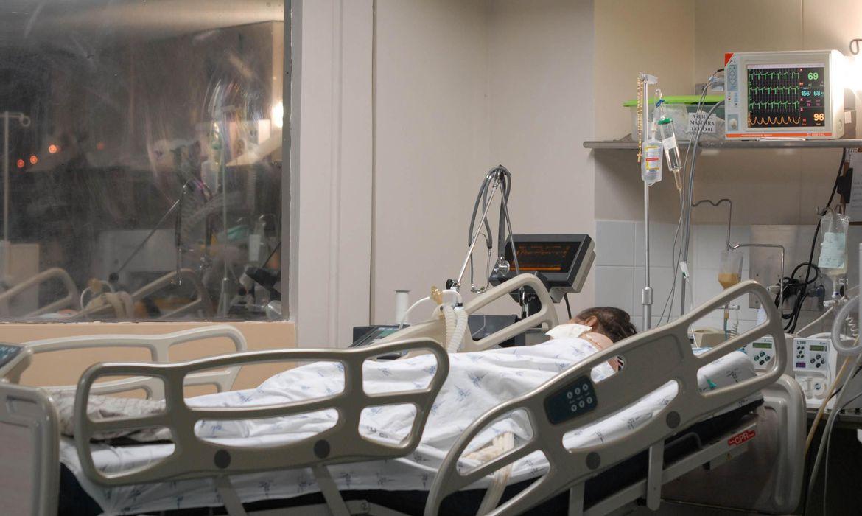 covid-19:-trombose-pode-acontecer-ate-quatro-semanas-apos-recuperacao