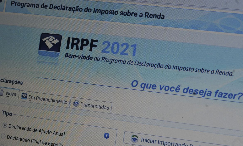 agencia-brasil-explica:-como-declarar-compra-e-venda-de-imovel-no-ir