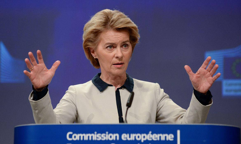 """presidente-da-comissao-europeia-pede-fim-de-""""atrocidades""""-em-myanmar"""