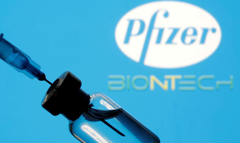 covid-19:-pfizer-deve-entregar-13,5-milhoes-de-vacinas-ate-junho