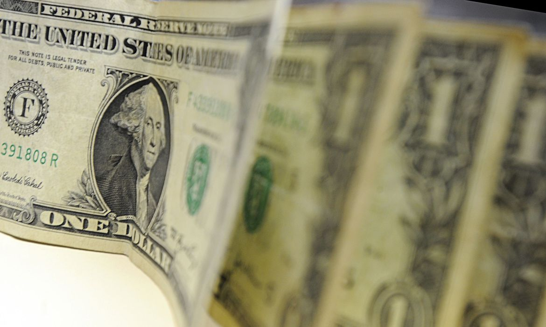 dolar-chega-a-r$-5,80,-mas-reduz-alta-no-fim-da-tarde