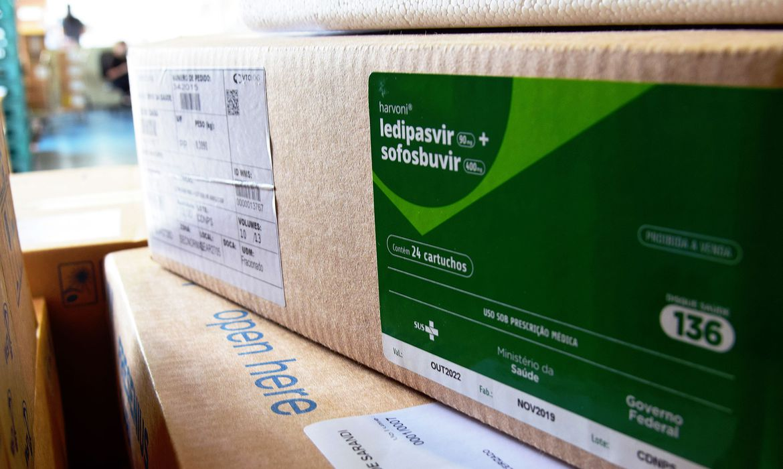 medida-agiliza-distribuicao-de-medicamentos-do-kit-intubacao