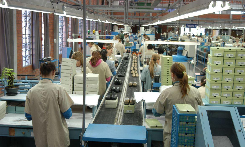 cni-sugere-acoes-para-tornar-industria-mais-competitiva-na-exportacao