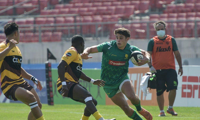 franquia-brasileira-ganha-a-primeira-na-superliga-americana-de-rugby