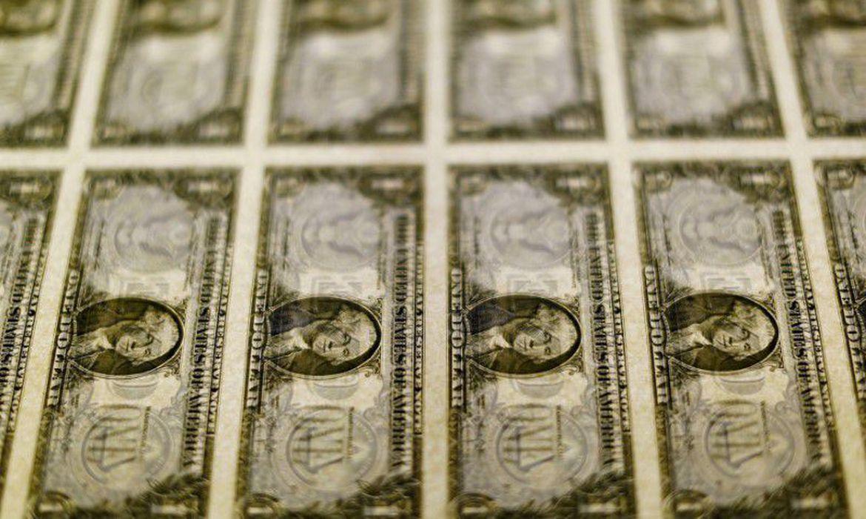 dolar-tem-primeira-queda-depois-de-quatro-altas-seguidas