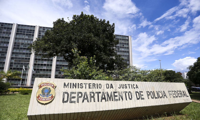 pf-desarticula-organizacao-que-fraudava-saque-de-auxilio-emergencial