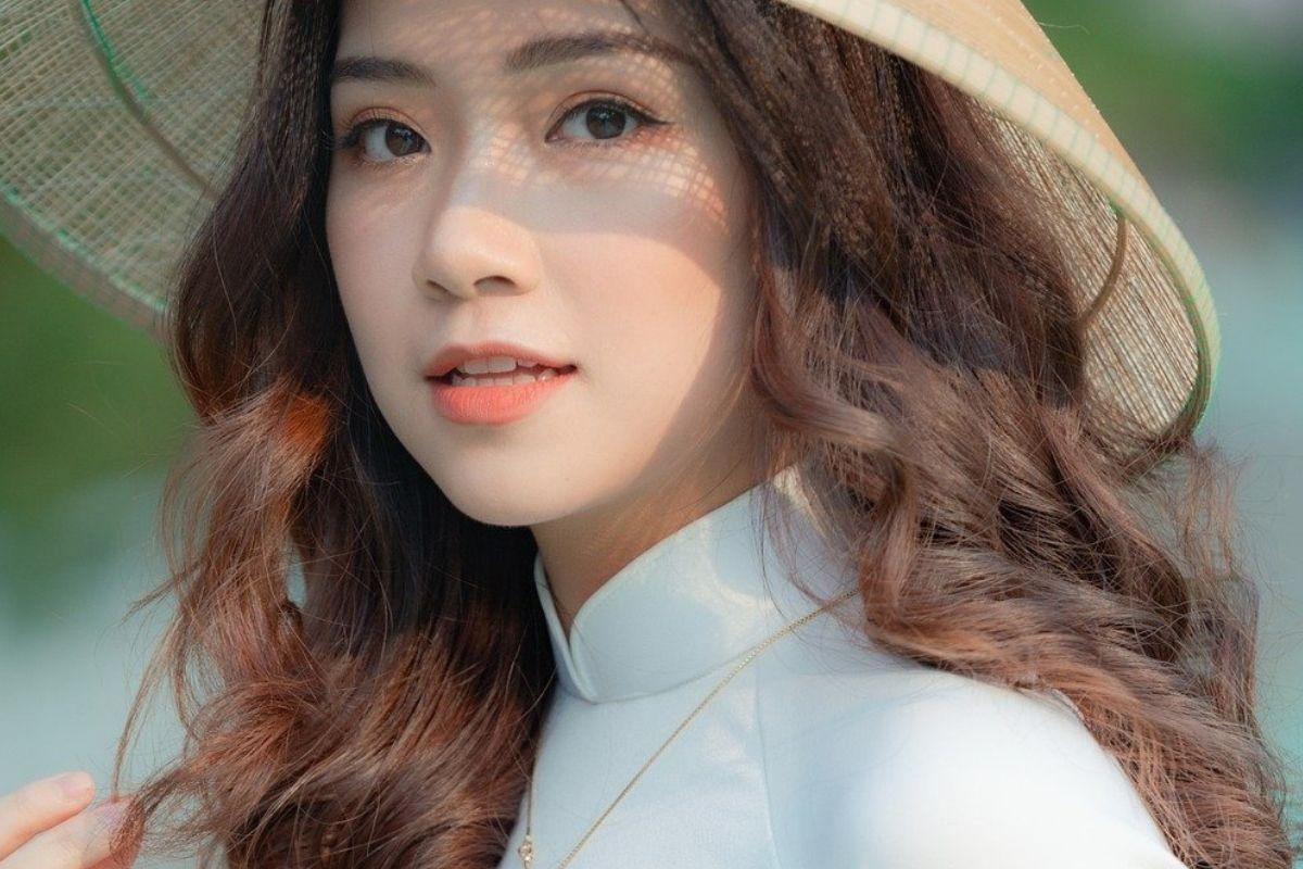 Os segredos da pele asiática