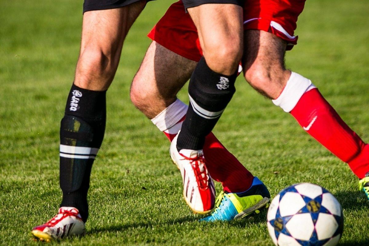 Lula presidente em 2022?