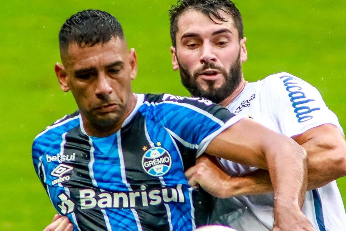 Libertadores Brasileiros entram em campo com grandes chances de classificação