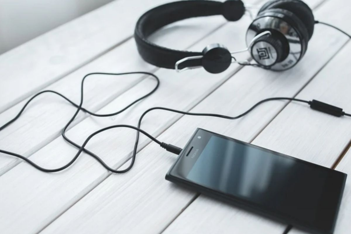 ClubHouse anuncia primeiro festival de música na plataforma