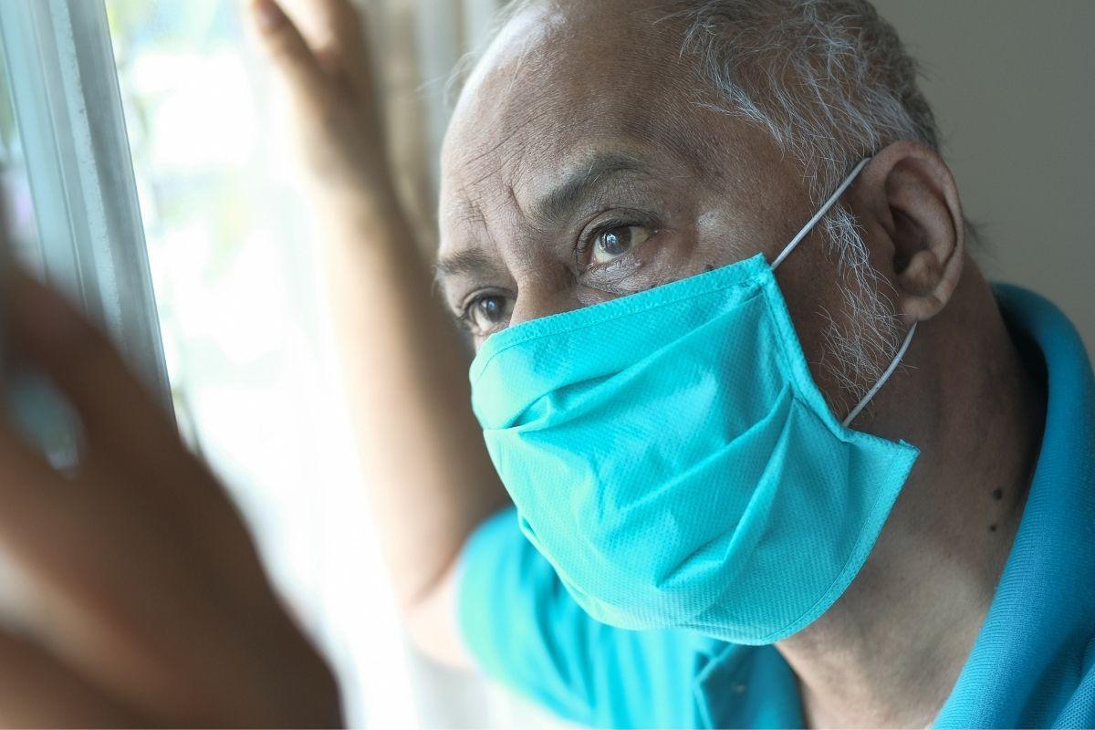 direitos e deveres de trabalhador e empregador durante a crise na saúde