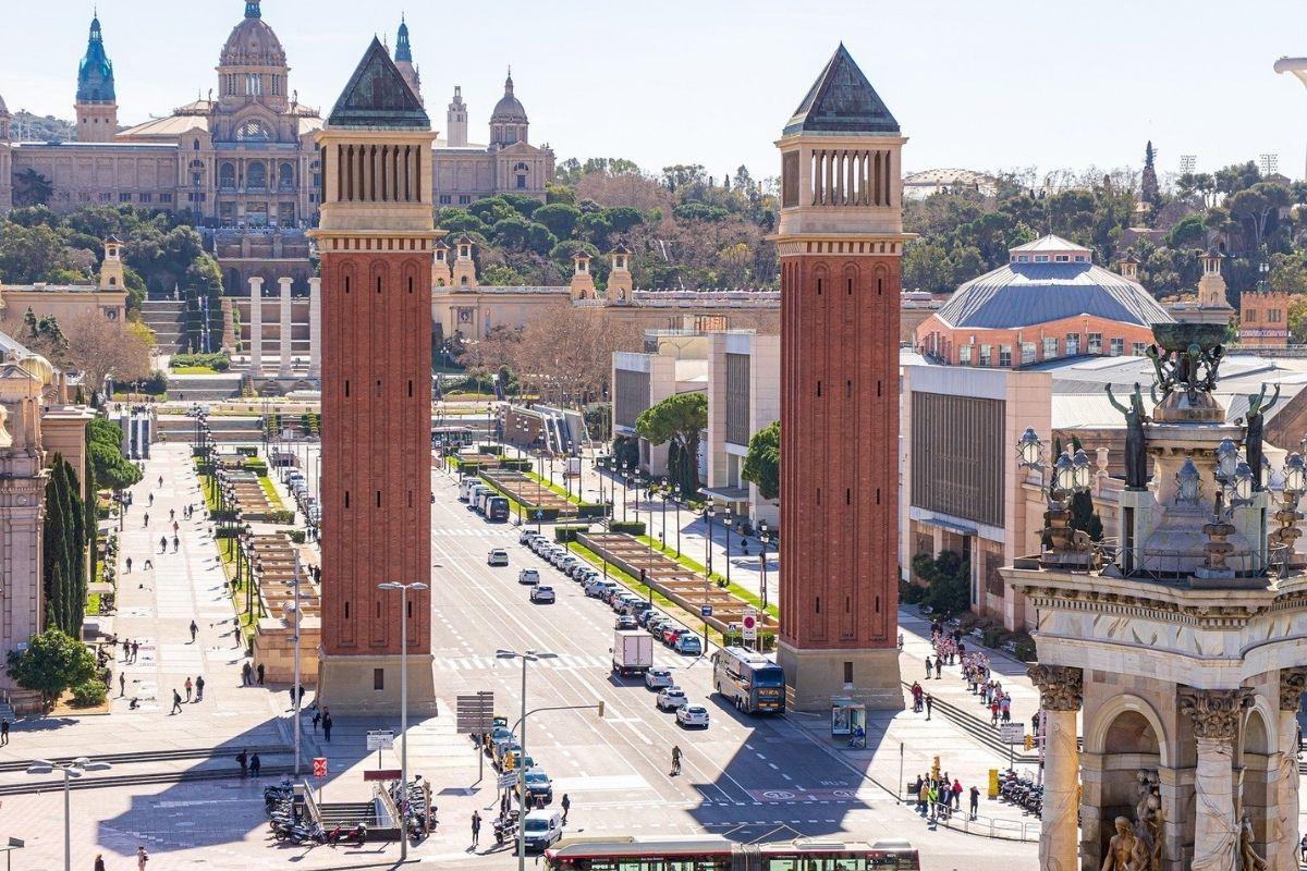 Espanha terá passaporte de saúde pronto em maio