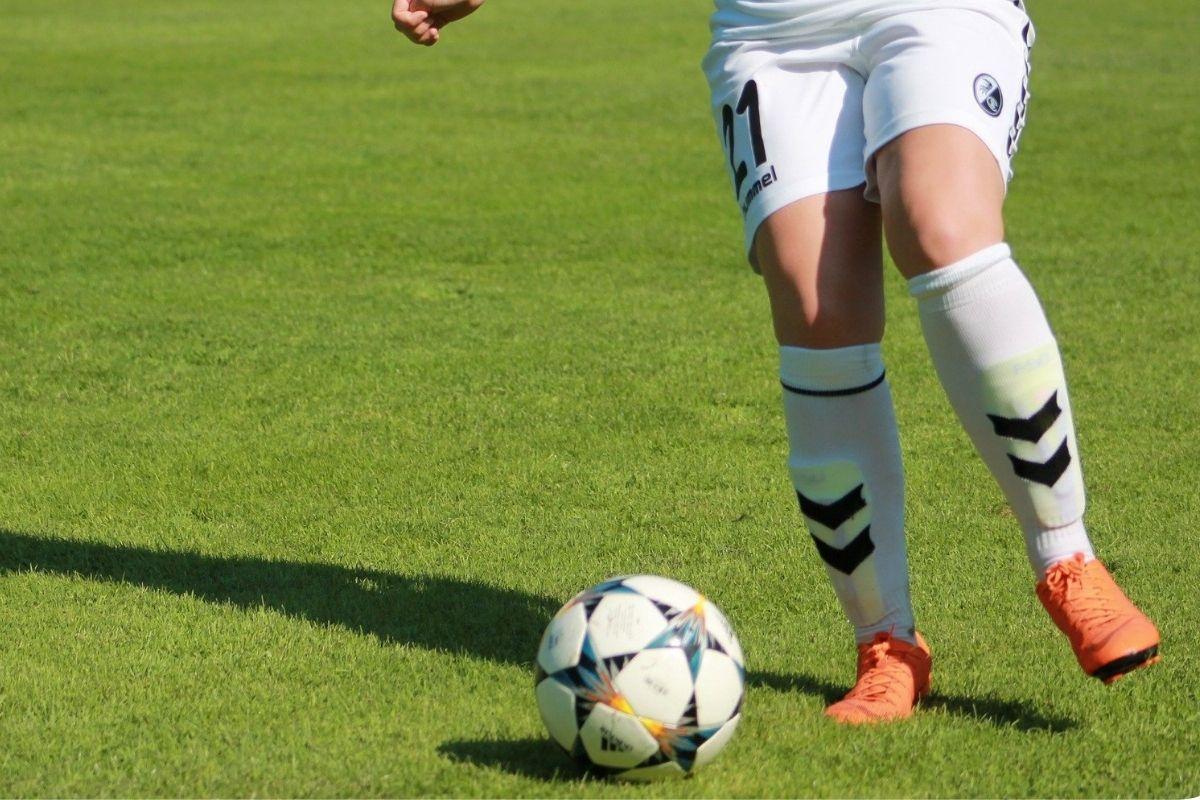 CONMEBOL Libertadores de Futebol Feminino ganha novo patrocinador