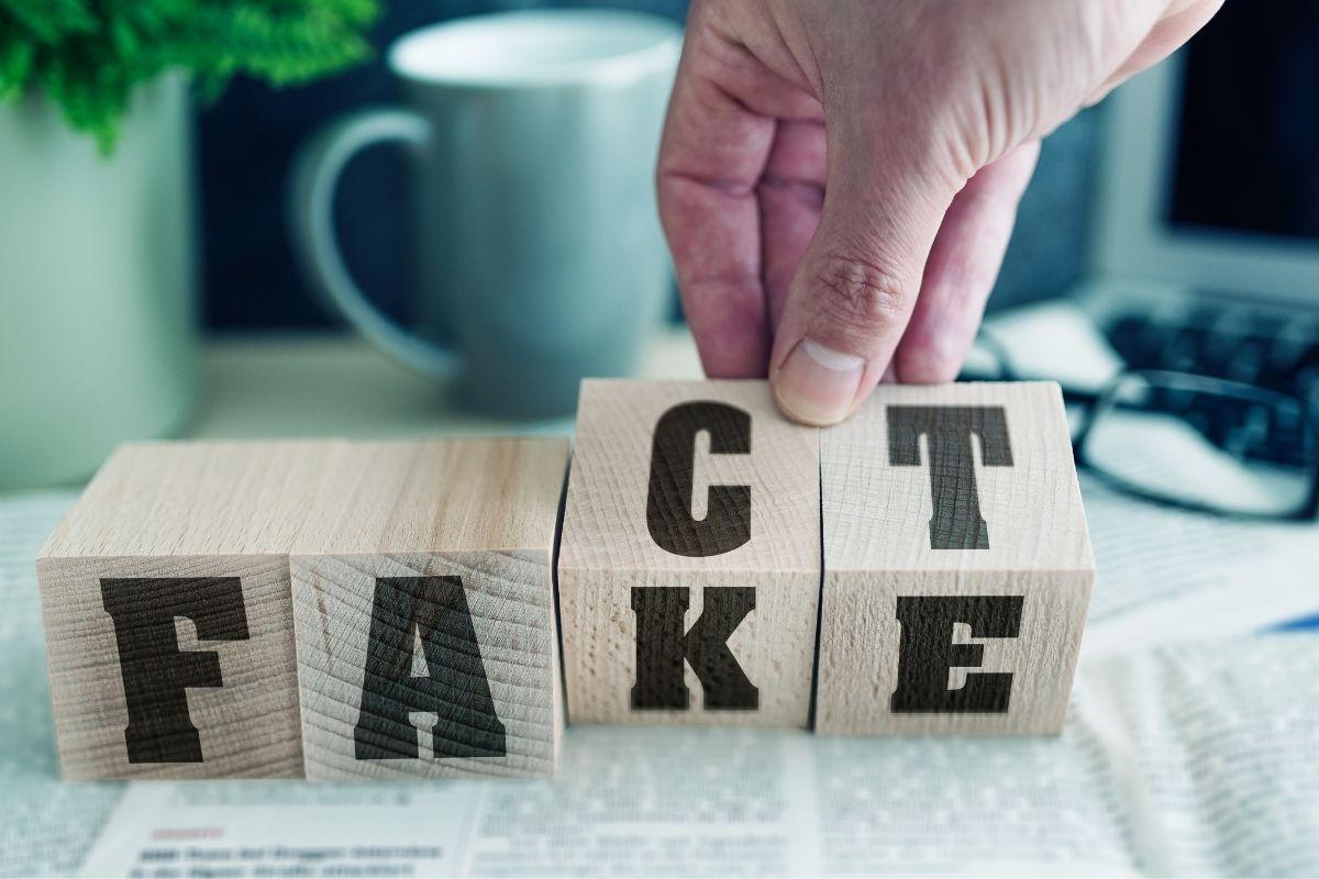 Três maneiras de usar a Educação Midiática para combater fake news