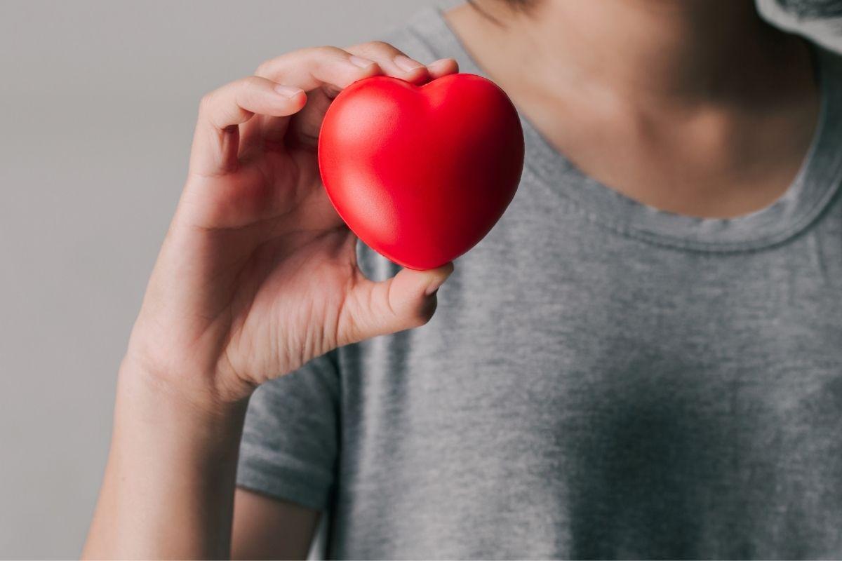 Mulheres têm o dobro de chances de morrer por infarto