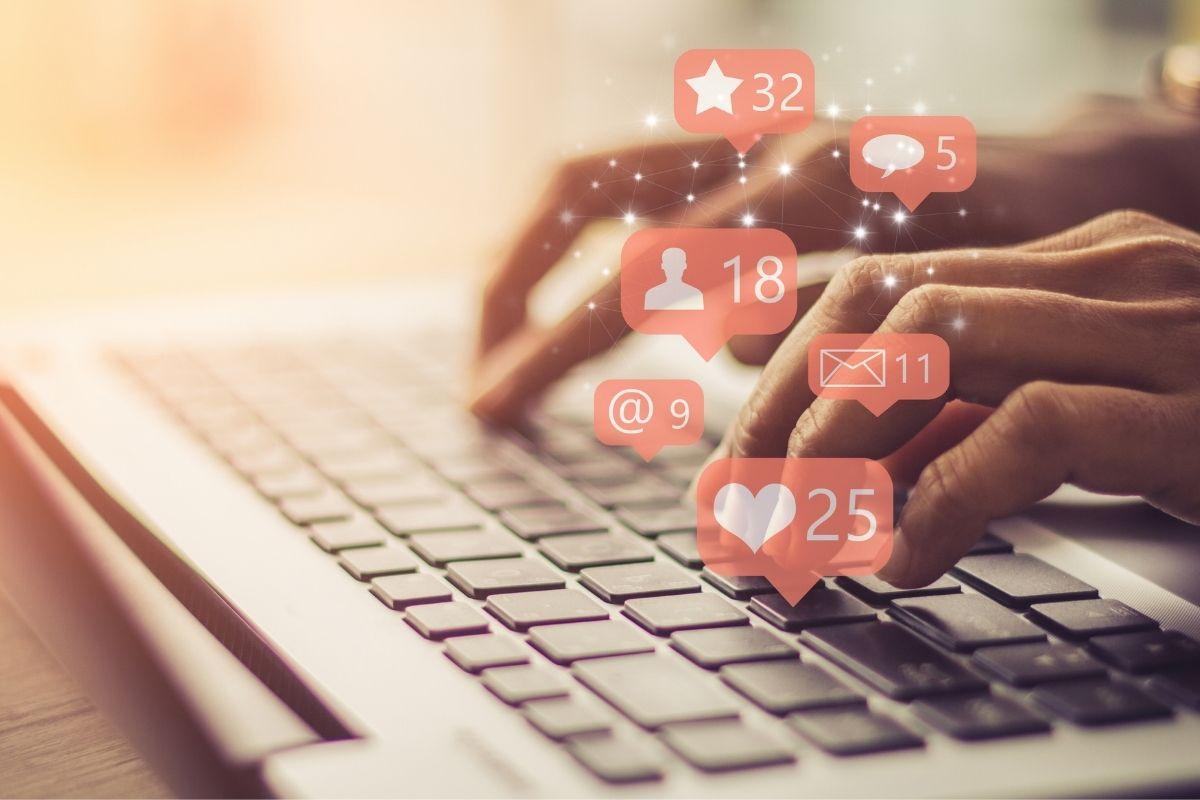 Como novas plataformas estão aumentando a dispersão da atenção e empoderando criadores de conteúdo