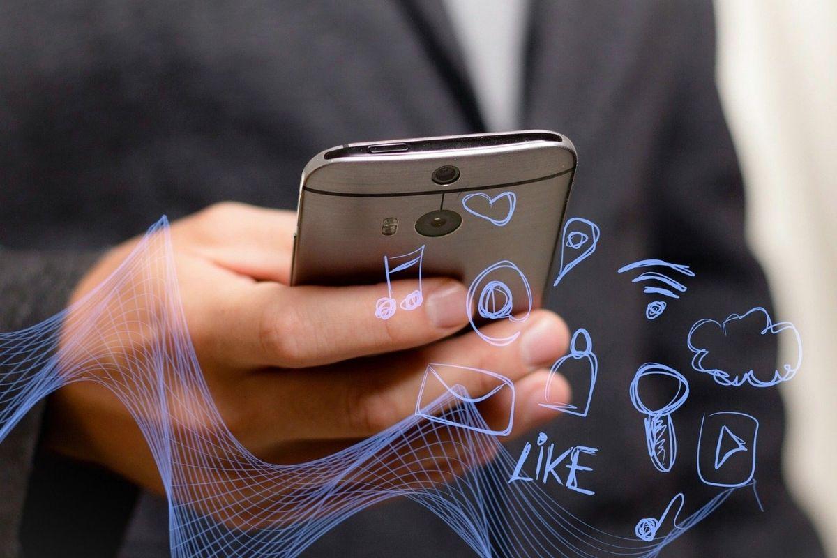 Programa Wi-Fi Brasil instala 13,2 mil pontos de acesso via satélite
