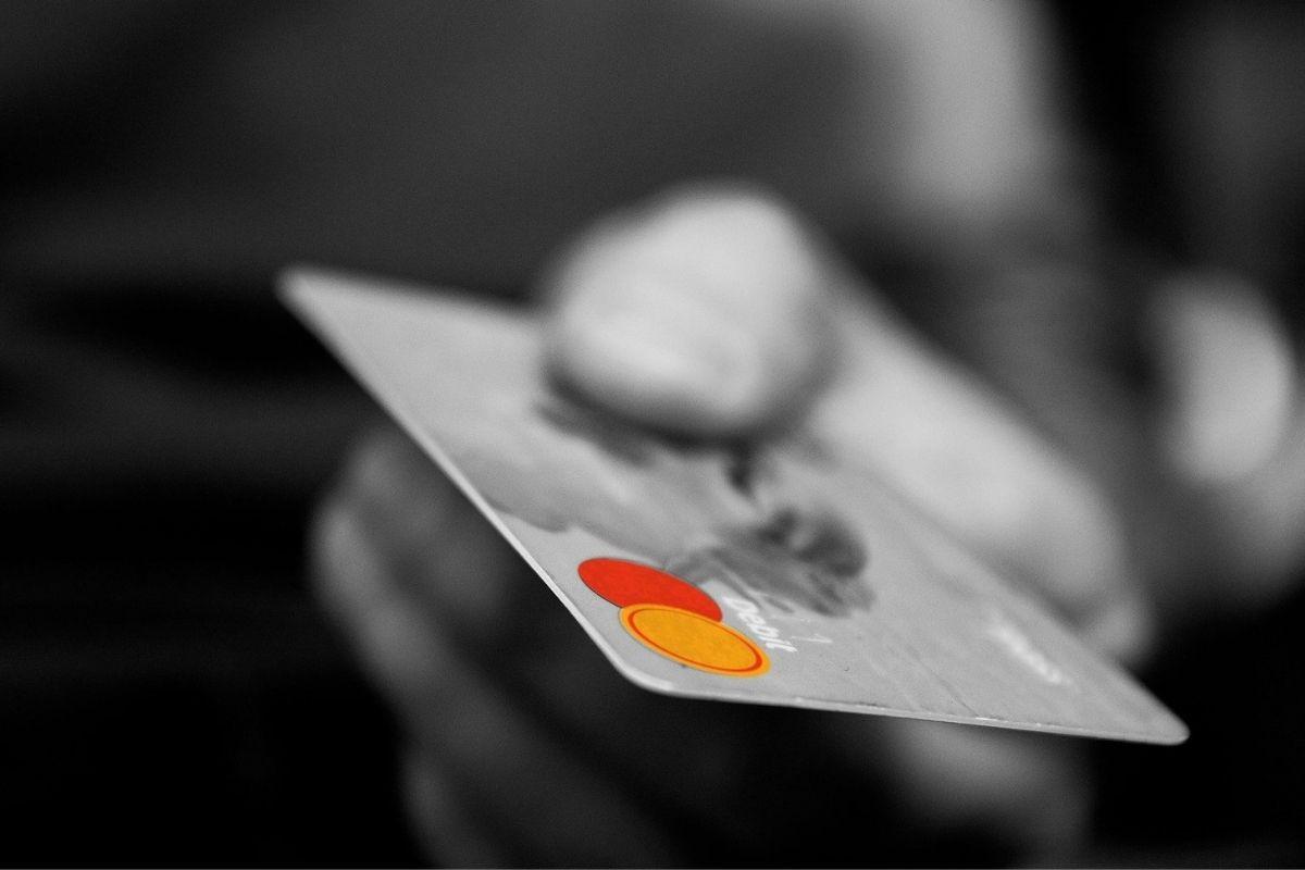 Aumenta o número de reclamações relacionadas a crédito consignado