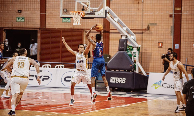 brasilia-recebe-reta-final-da-primeira-fase-do-novo-basquete-brasil