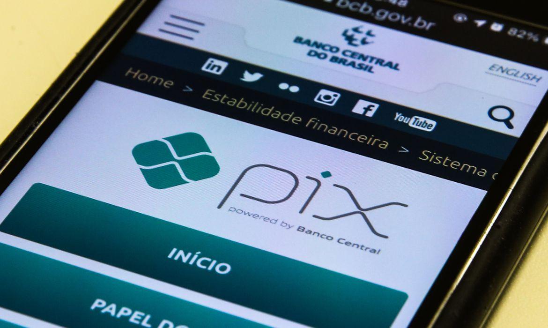 correntistas-podem-gerenciar-limites-do-pix-no-aplicativo-do-banco