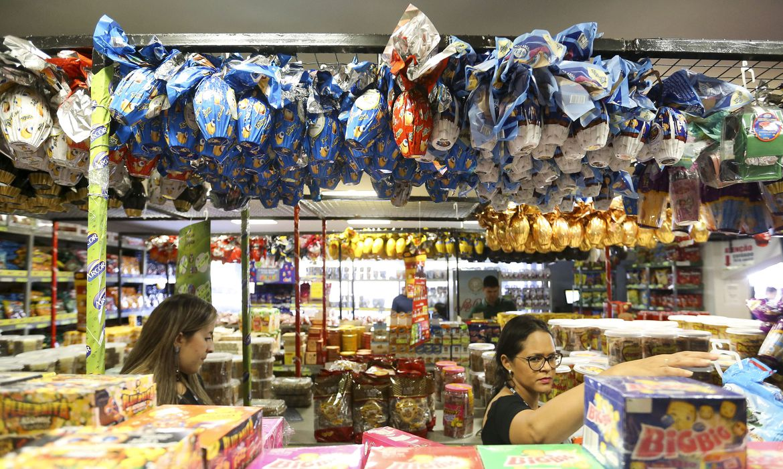 inmetro:-consumidores-devem-ficar-atendos-com-compras-da-semana-santa