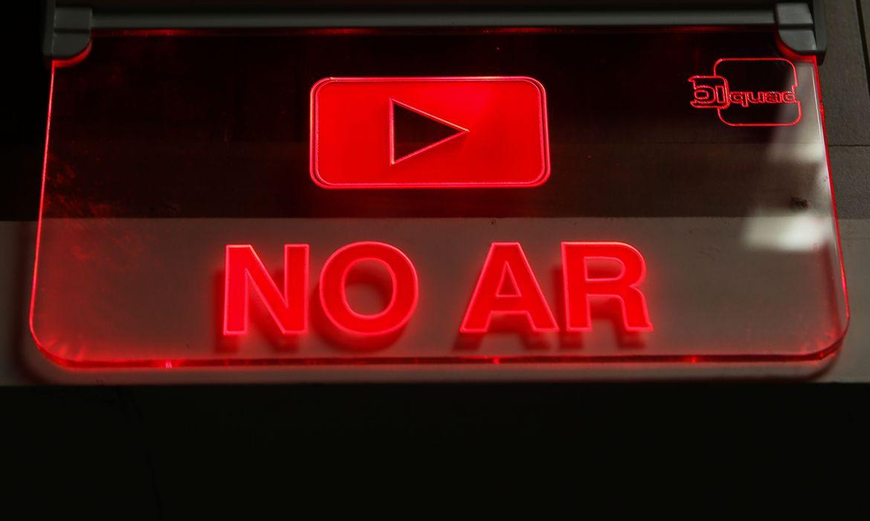 governo-reabre-prazo-para-emissoras-am-pedirem-migracao-para-fm