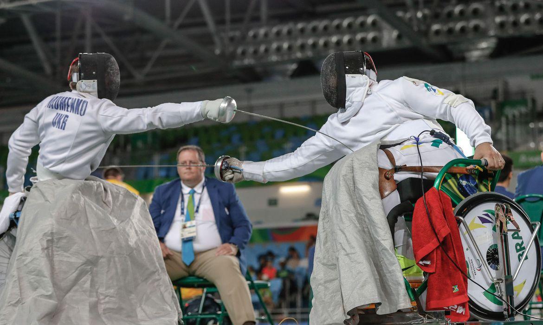 paralimpiada:-brasil-classifica-quatro-esgrimistas-para-toquio