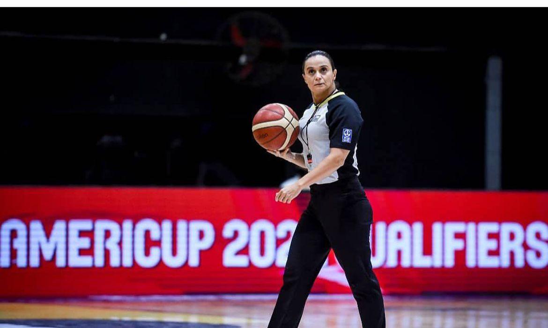 arbitra-brasileira-nao-se-cansa-de-pioneirismo-no-basquete