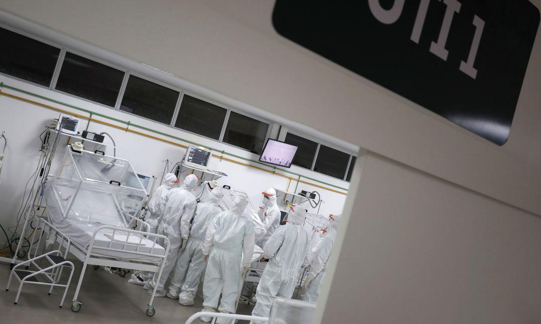 em-uma-semana,-mortes-por-covid-19-aumentam-14%-e-infectados-6%