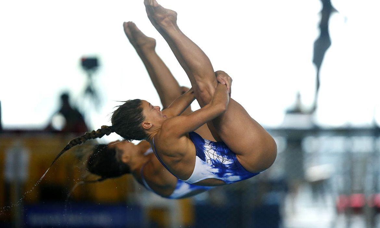 pre-olimpico-dos-saltos-ornamentais,-copa-do-mundo-e-cancelada
