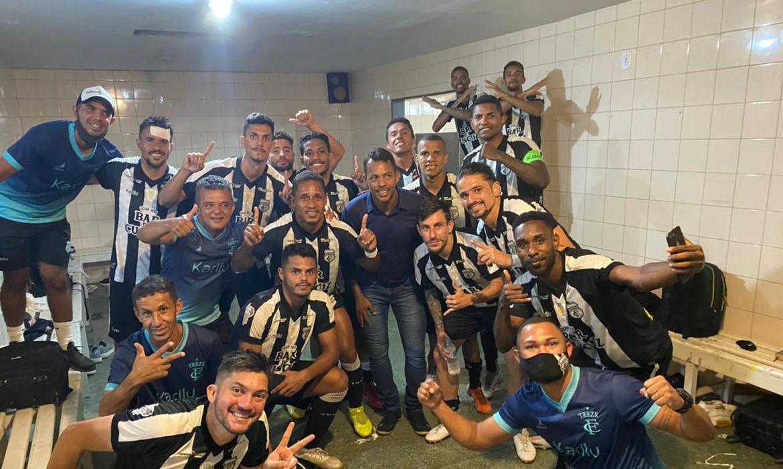 treze-vence-classico-paraibano-da-copa-do-nordeste-realizado-no-df