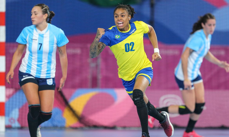 handebol-brasileiro-conhece-adversarios-na-olimpiada-de-toquio