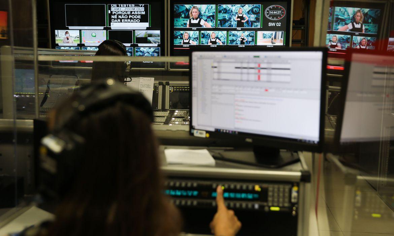 tv-brasil-estreia-nova-programacao-na-proxima-segunda-feira