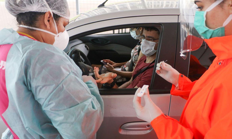 pontos-de-vacinacao-contra-covid-19-abrem-nestesabadono-df