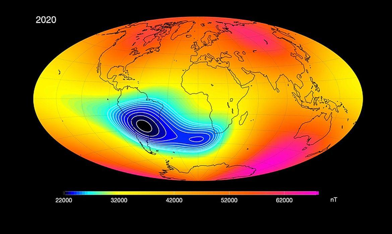 saiba-o-que-e-a-amas-–-anomalia-magnetica-do-atlantico-sul
