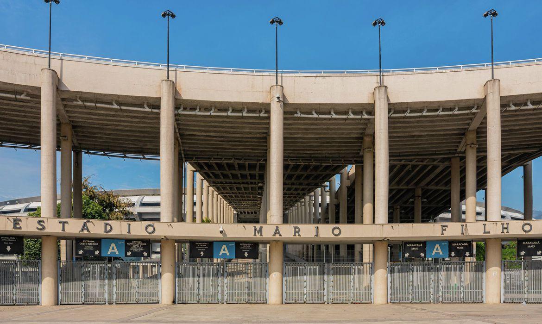 prefeitura-do-rio-autoriza-volta-de-esportes-coletivos-em-9-de-abril