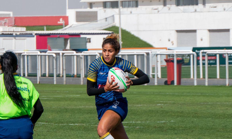 selecao-feminina-de-rugby-vence-duas-vezes-em-torneio-de-dubai