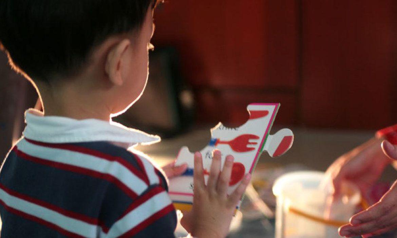 maes-relatam-avancos-e-desafios-para-criancas-autistas-na-pandemia