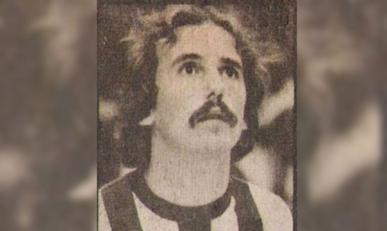 suico,-ex-selecao-brasileira-de-volei,-morre-de-covid-19-aos-67-anos