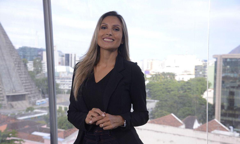 tv-brasil-estreia-telejornais-locais-no-df,-rj-e-sp