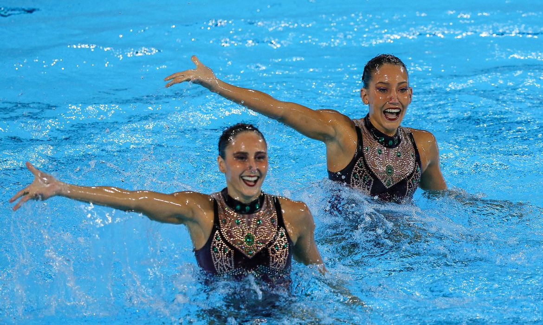 federacao-internacional-de-natacao-cancela-pre-olimpicos-para-o-japao