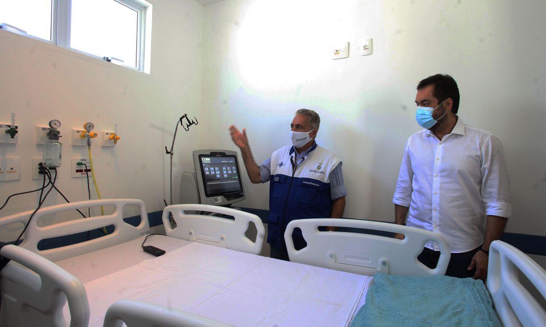 governo-do-rio-inaugura-hospital-para-tratar-pacientes-com-covid-19