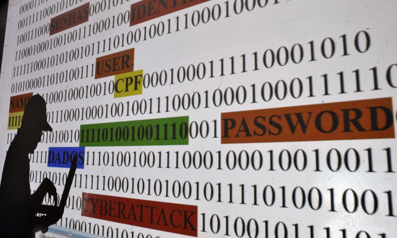 caminhos-da-reportagem:-fraudesna-internet-foram-atualizadas