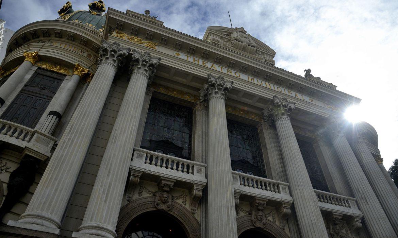 theatro-municipal-mostra-o-que-sao-operas,-bales-e-concertos