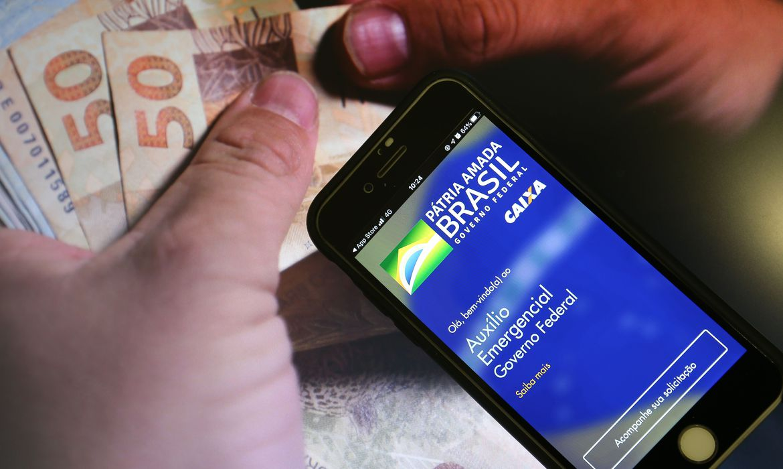 agencia-brasil-explica:-nova-rodada-do-auxilio-emergencial